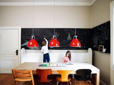 hudson paint chalkboard inspiration for vertigo home