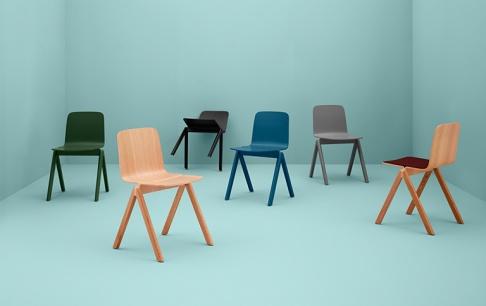 Copenhague-Chair-Hay