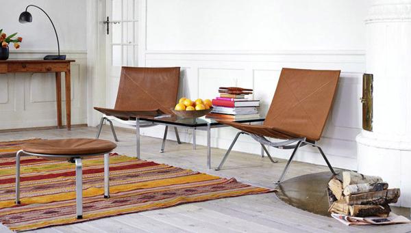 scandinavian-design-chair-9510-1552557