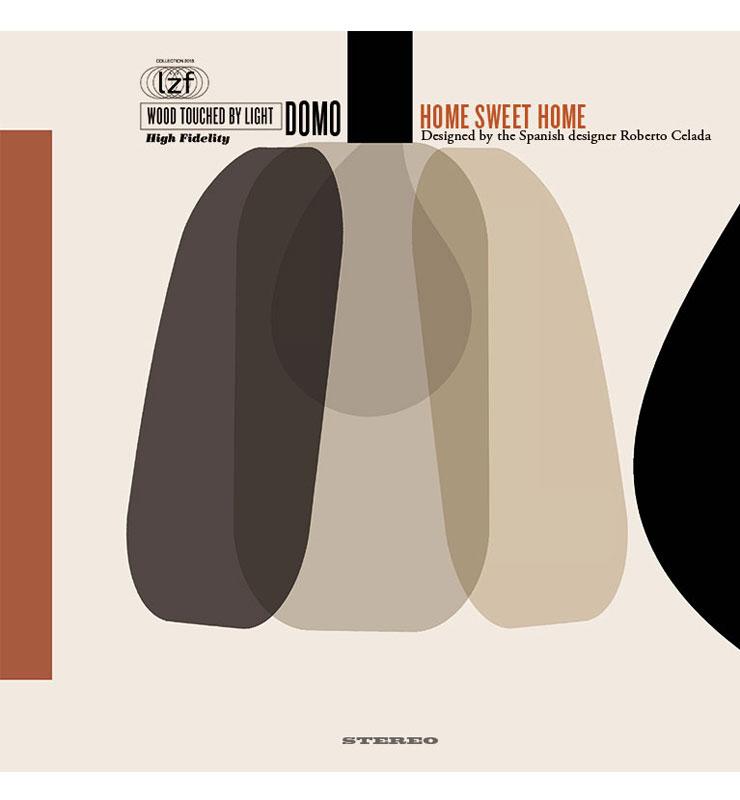 lzf-domo-high-fidelity-red-dot-2013