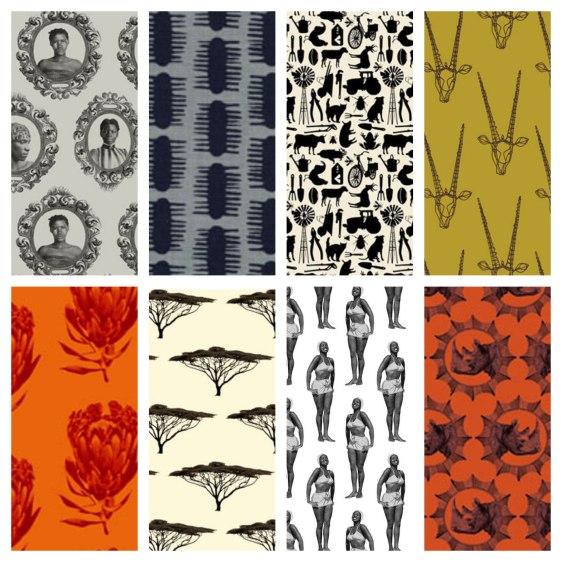 Designteamfabrics