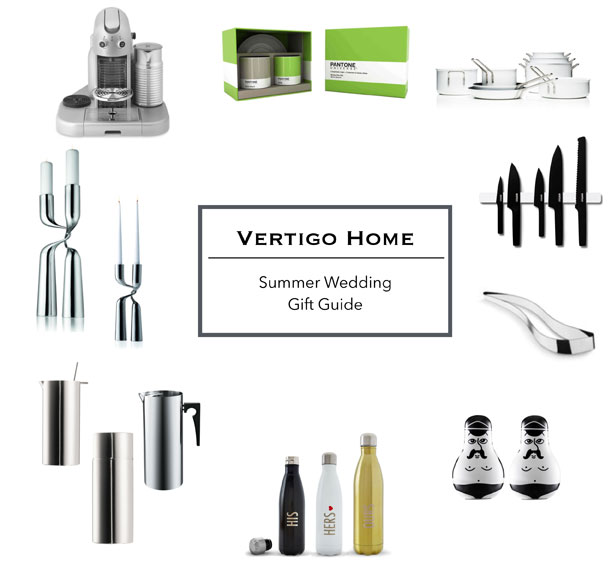 Vertigo-Summer-Wedding-Gift-Guide